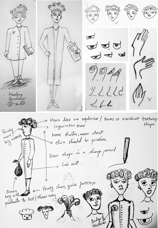 Sketches_Bouldev_01