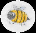 bumblebee_icon